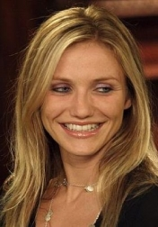 Download all the movies with a Cameron Diaz