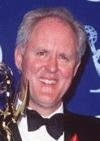 Download all the movies with a John Lithgow