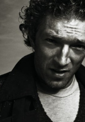 Download all the movies with a Vincent Cassel