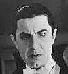 Download all the movies with a Bela Lugosi