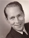 Download all the movies with a Franchot Tone