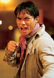 Download all the movies with a Tony Jaa