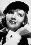 Download all the movies with a Greta Garbo