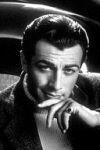 Download all the movies with a Robert Taylor