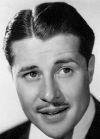 Download all the movies with a Don Ameche