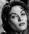 Download all the movies with a Yvonne De Carlo