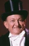 Download all the movies with a Billy Barty