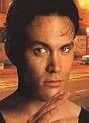 Download all the movies with a Brandon Lee