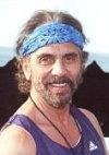 Download all the movies with a Tommy Chong