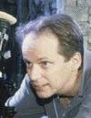 Download all the movies with a Nick Park