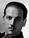 Download all the movies with a Melvyn Douglas
