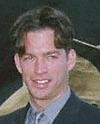 Download all the movies with a Harry Connick Jr.