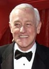 Download all the movies with a John Mahoney