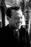 Download all the movies with a William Holden