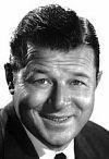 Download all the movies with a Jack Carson