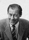 Download all the movies with a Rex Harrison