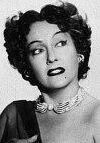 Download all the movies with a Gloria Swanson