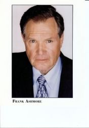 Download all the movies with a Frank Ashmore