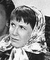 Download all the movies with a Julie Harris