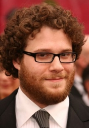 Download all the movies with a Seth Rogen
