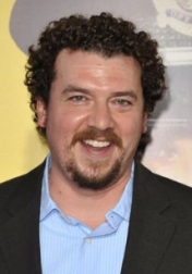 Download all the movies with a Danny McBride