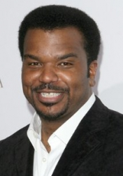Download all the movies with a Craig Robinson