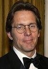 Download all the movies with a Gary Cole