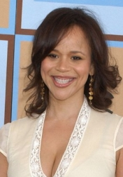 Download all the movies with a Rosie Perez