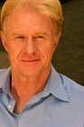 Download all the movies with a Ed Begley Jr.