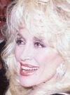 Download all the movies with a Dolly Parton