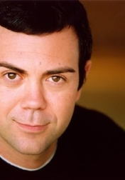 Download all the movies with a Joe Lo Truglio