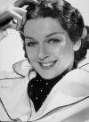 Download all the movies with a Rosalind Russell