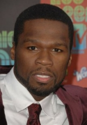 Download all the movies with a 50 Cent
