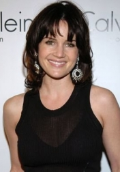 Download all the movies with a Carla Gugino