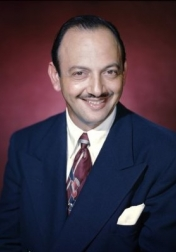 Download all the movies with a Mel Blanc