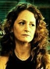 Download all the movies with a Melissa Leo
