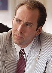 Download all the movies with a Nicolas Cage