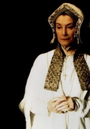 Download all the movies with a Jean Marsh