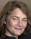 Download all the movies with a Charlotte Rampling