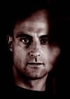 Download all the movies with a Mark Strong