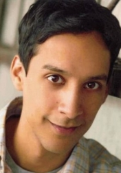 Download all the movies with a Danny Pudi