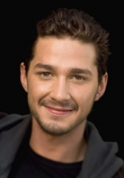 Download all the movies with a Shia LaBeouf