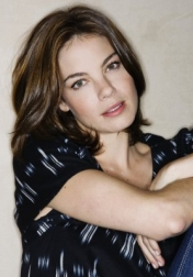 Download all the movies with a Michelle Monaghan