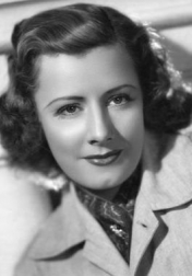 Download all the movies with a Irene Dunne