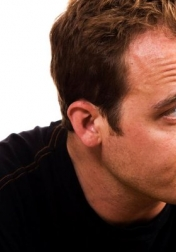Download all the movies with a Ethan Embry