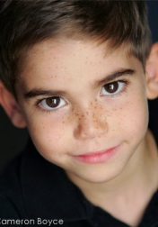 Download all the movies with a Cameron Boyce