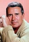 Download all the movies with a John Forsythe