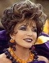 Download all the movies with a Joan Collins