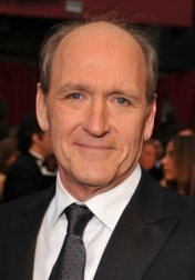 Download all the movies with a Richard Jenkins