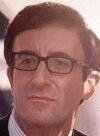 Download all the movies with a Peter Sellers